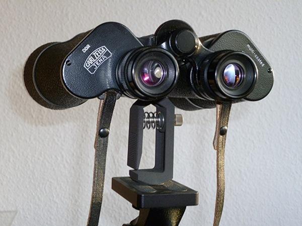 Anfänger sucht günstiges 10x50 oder 12x50 astronomie.de der