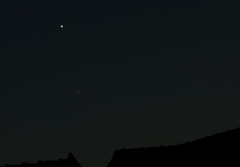 DSC02996 Venus und Merkur.JPG