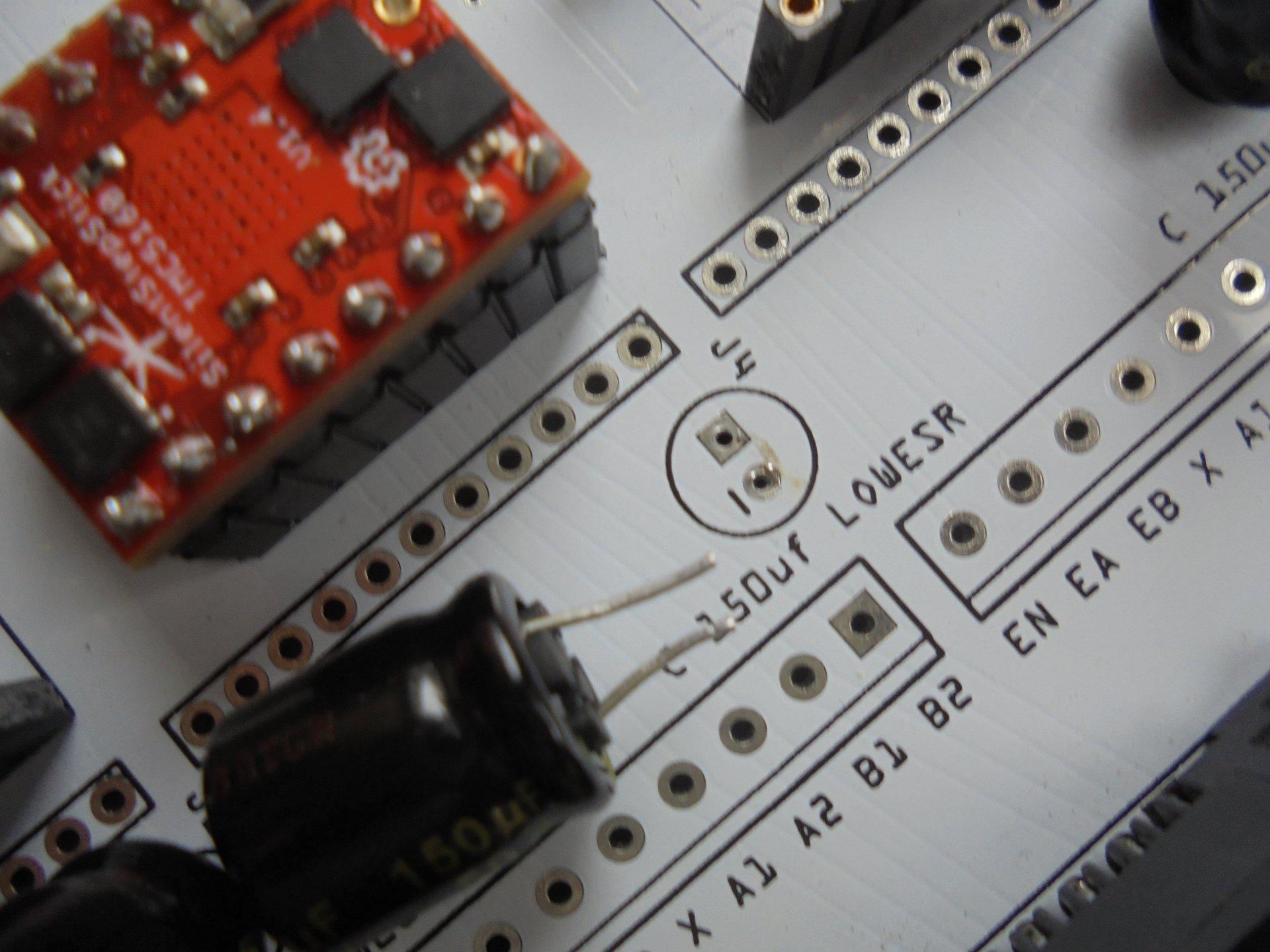 DSC06485.JPG