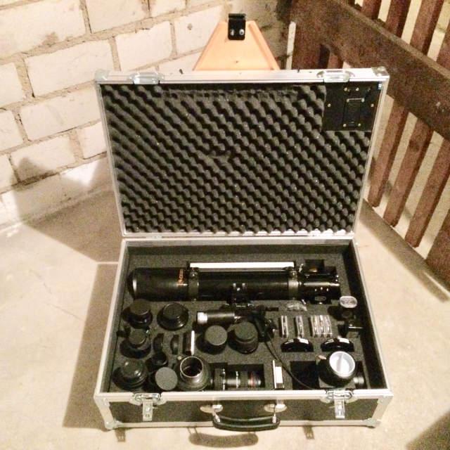 ED80-Koffer.jpg