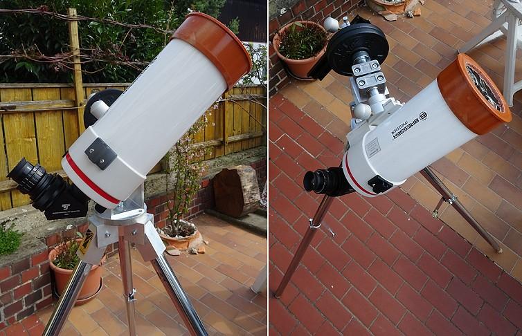 equipment sonnenbeobachtung.jpg