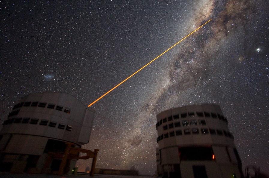 ESO_Guidestar_Laser.jpg
