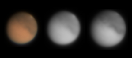 filter-planet-groesse.jpg