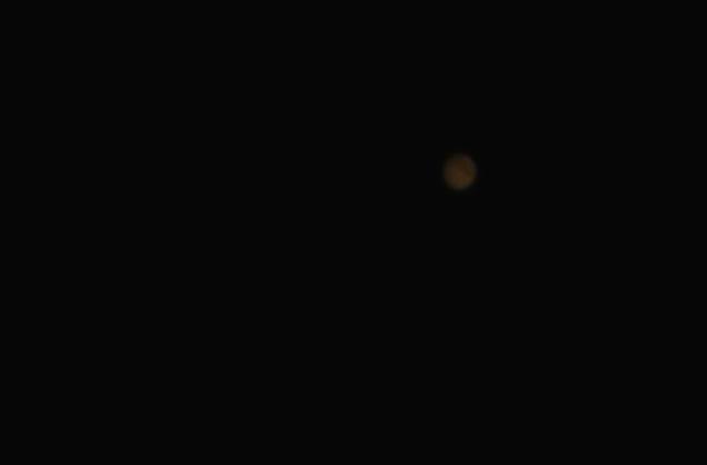 First Light (3).jpg