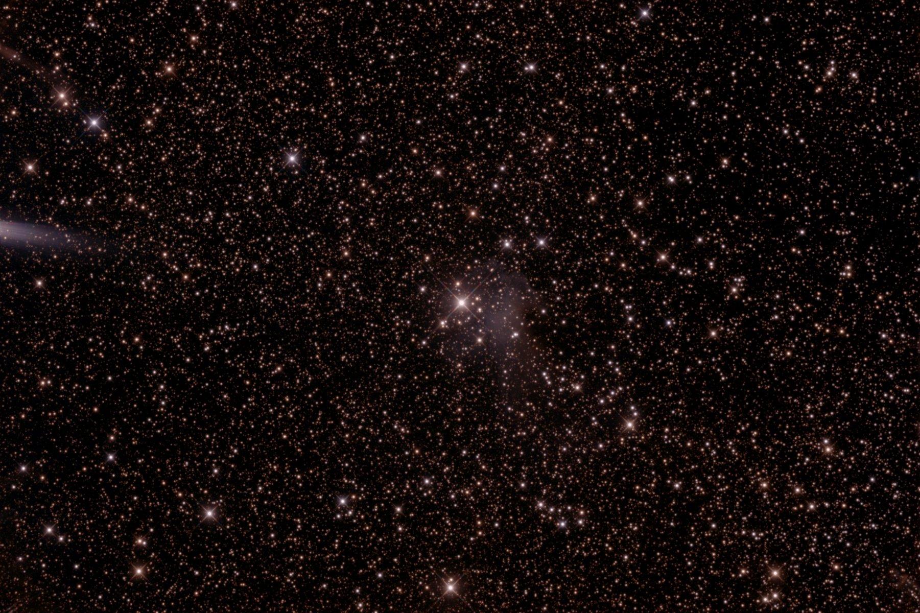 Foto 19 - IC 5076.jpg