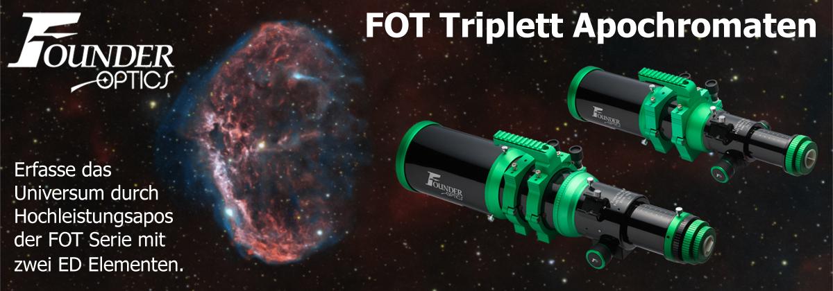 founder-optics-fot-serie-banner-001.jpg