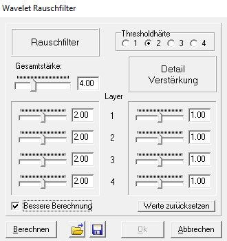 fw-parameter.jpg