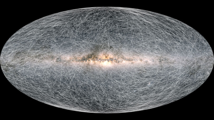 Gaia_s_stellar_motion_for_the_next_400_thousand_years.jpg