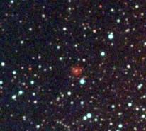 GN21.54.jpg