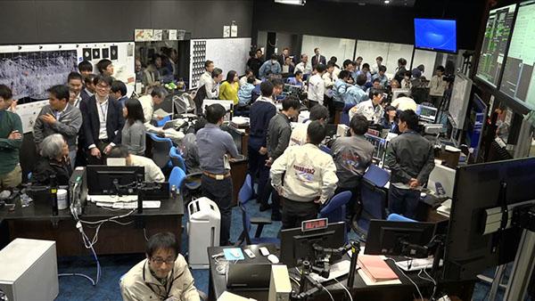 Hayabusa2_k.jpg