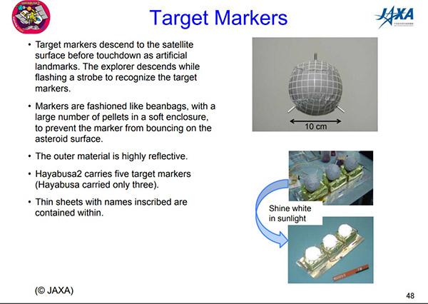 Hayabusa2_target_markers.jpg