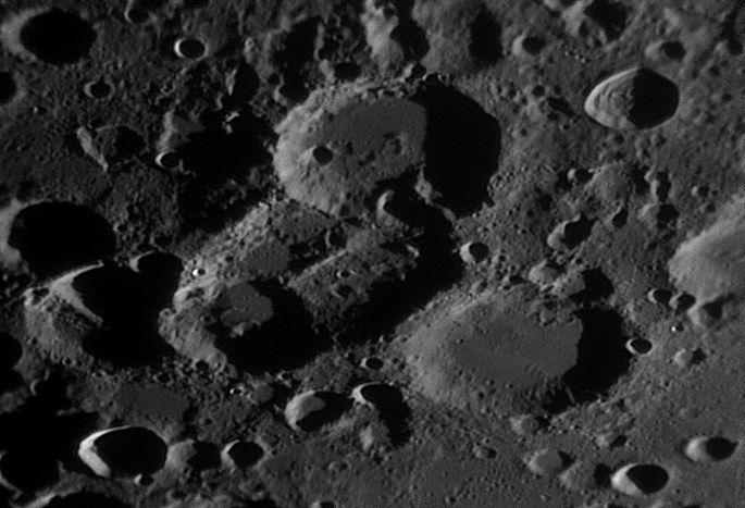 heraclitus_190221_185756c.jpg