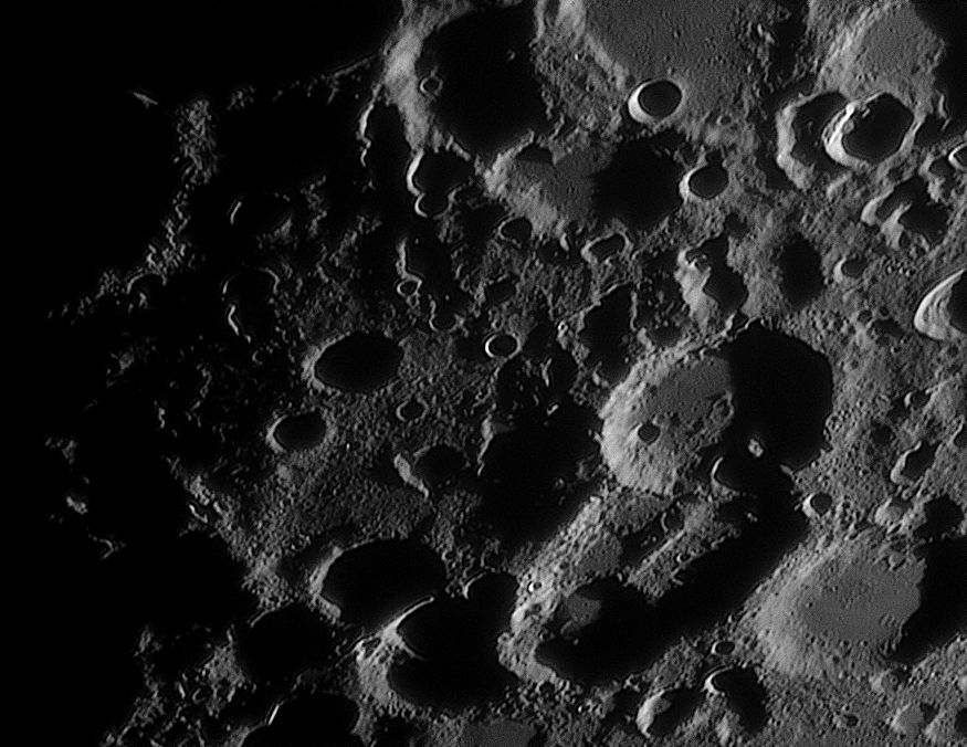 heraclitus_310320_195147c.jpg