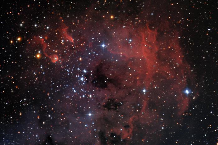 HII-Region_NGC1893_002_WEB_F.jpg