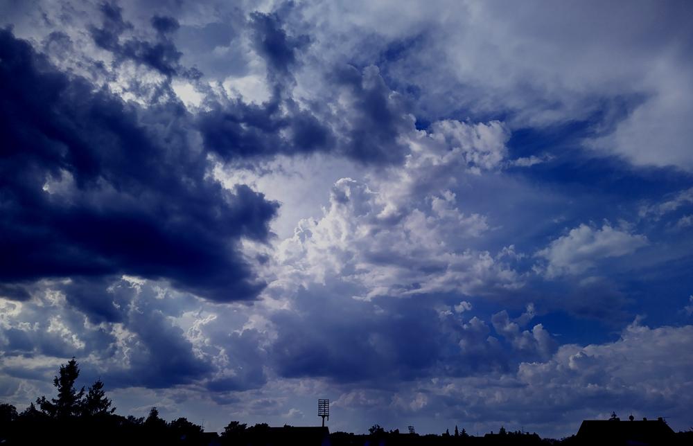 himmel1_specht.jpg