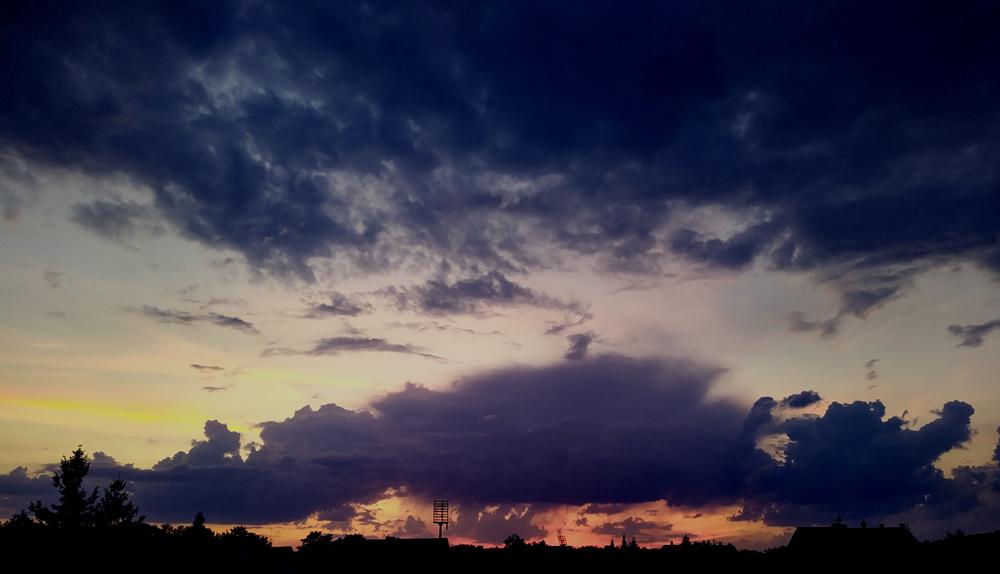himmel2_specht.jpg
