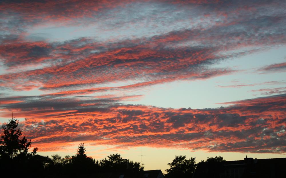 himmel_4.jpg