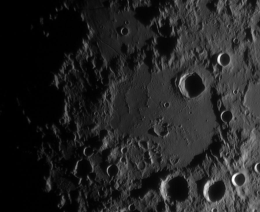 hipparchus_310320_203928c.jpg