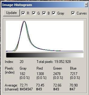 histo53_index20.jpg