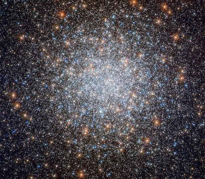 Hubble_M3_1914a.jpg