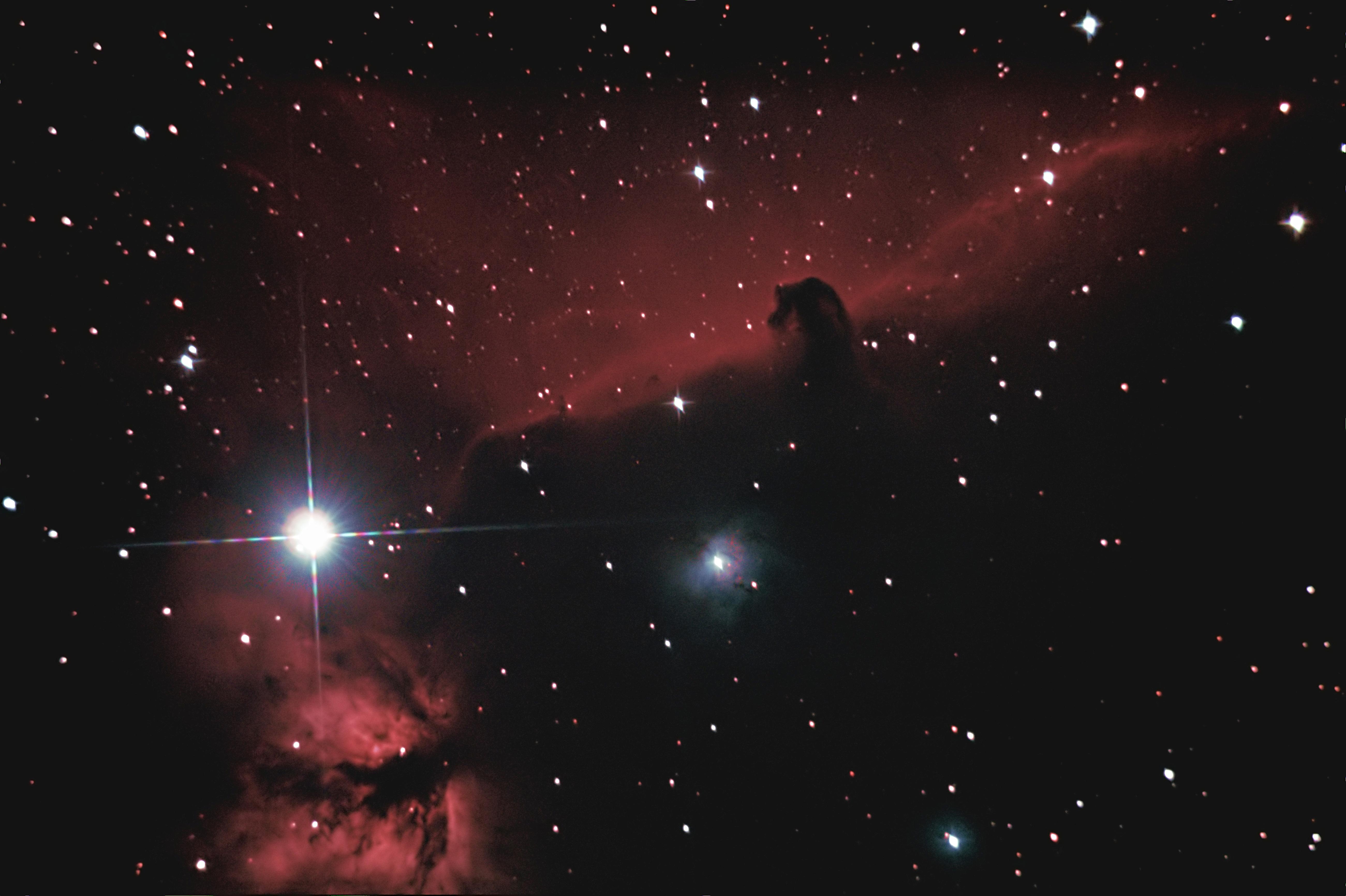 IC 434 fokal 20190215.jpg