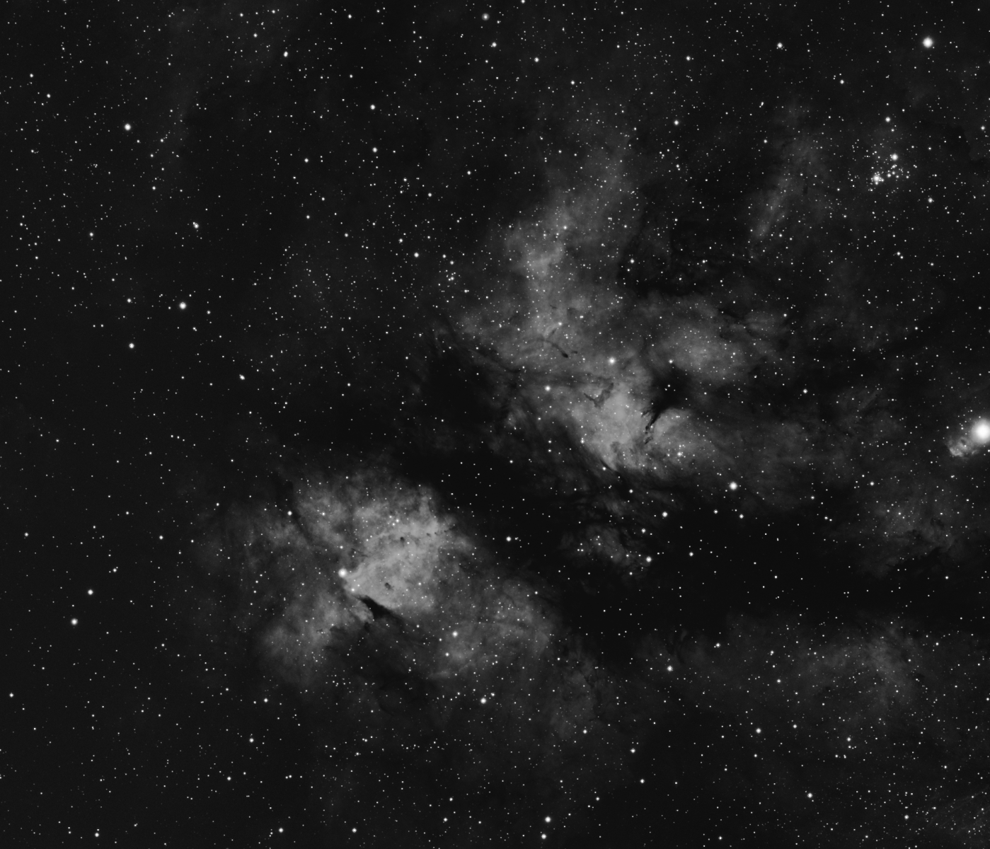 IC1318-Ha-1.png
