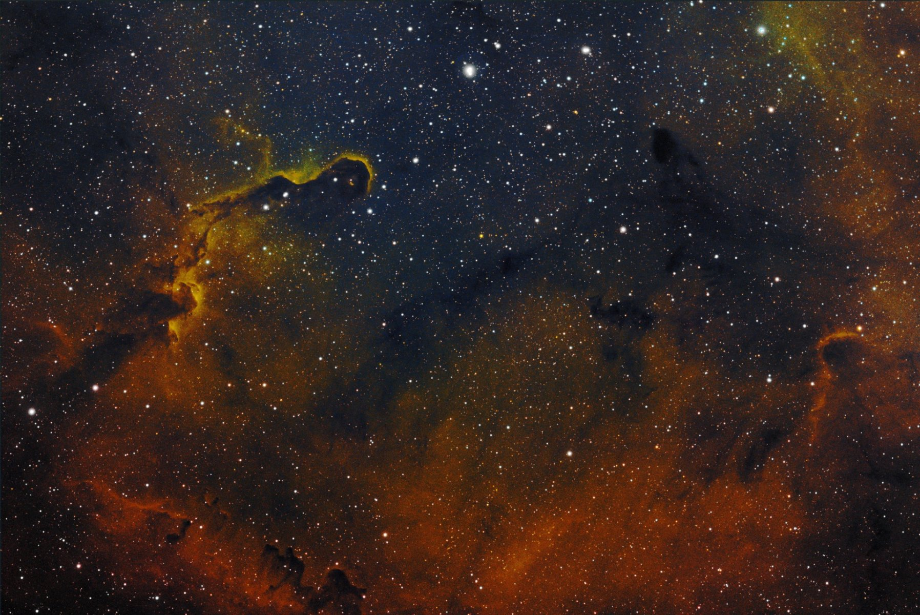 IC1396_Elephant_S2HaO3_1920.jpg
