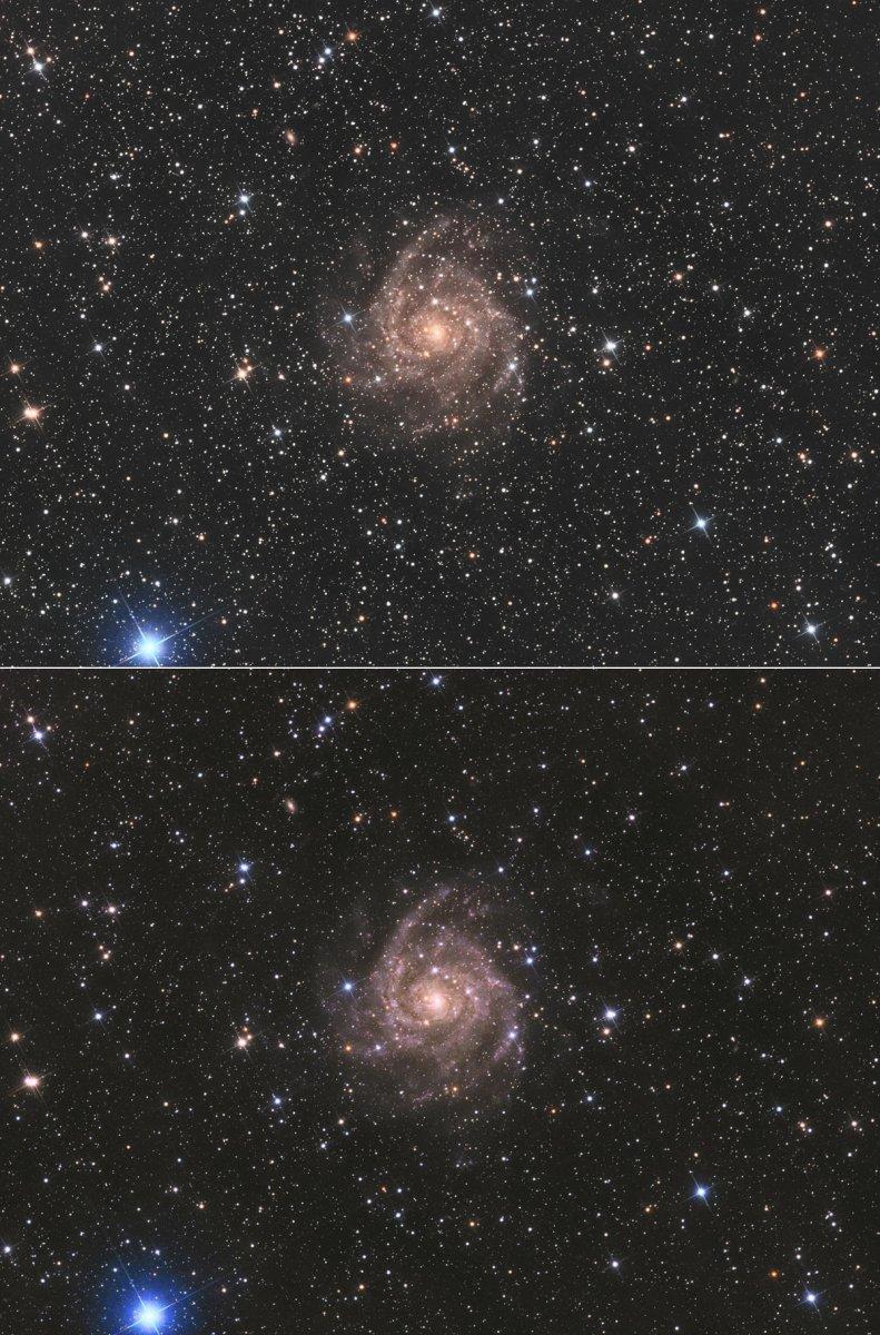 IC342_2021-02-11_12_14_v1_1_kopie.jpg