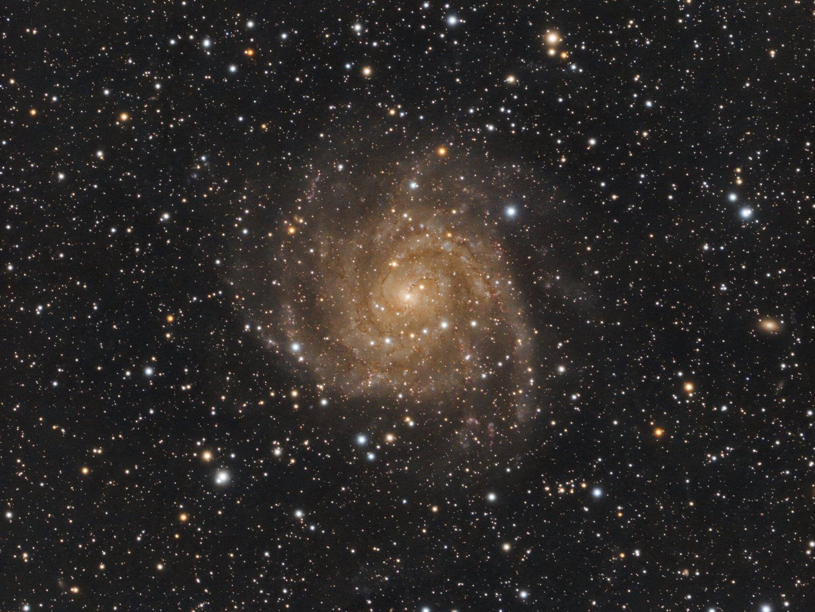 IC342d.jpg