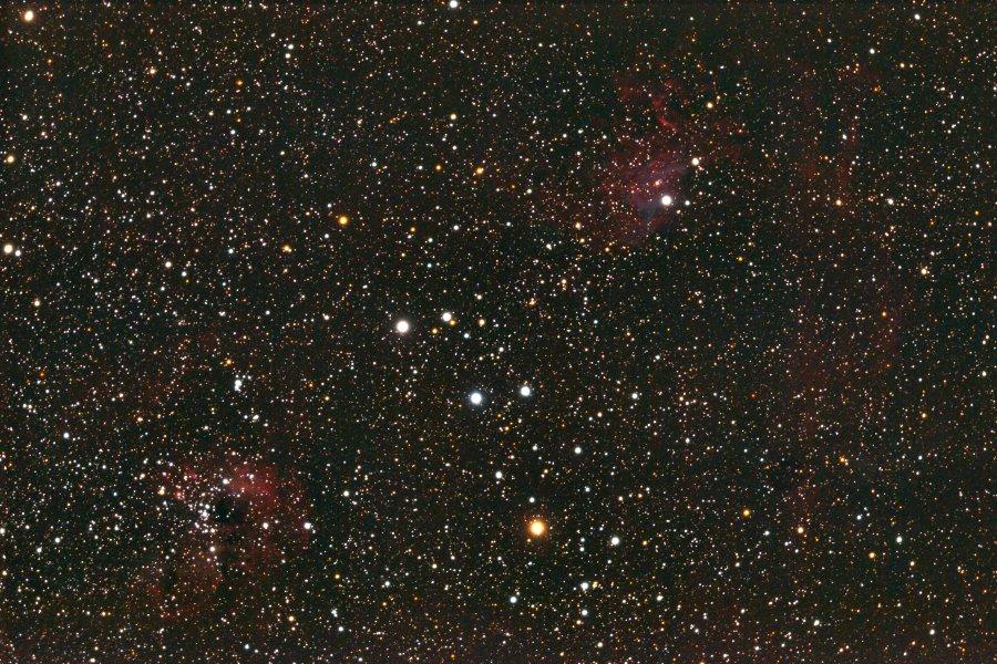 IC405-410-25proz.jpg