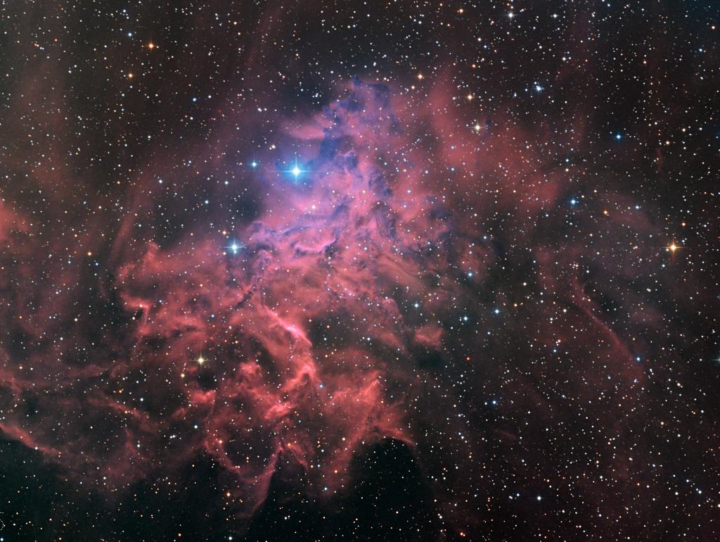 IC405_Ha_LRGB.jpg