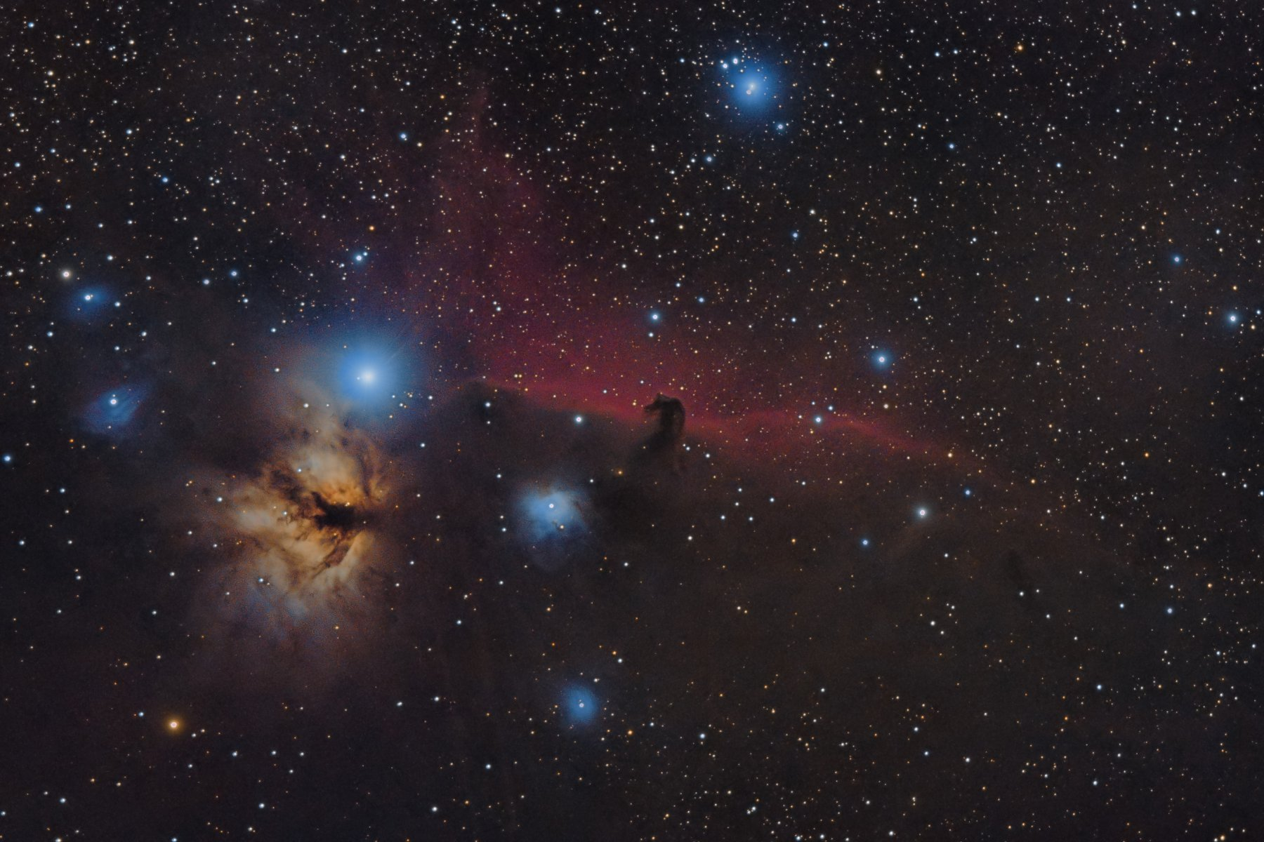 IC434_NGC2024.jpg