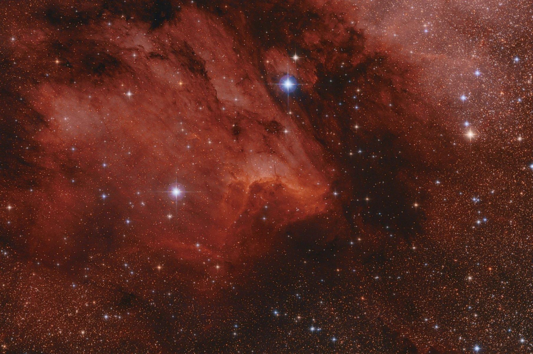 IC5070_2k.jpg