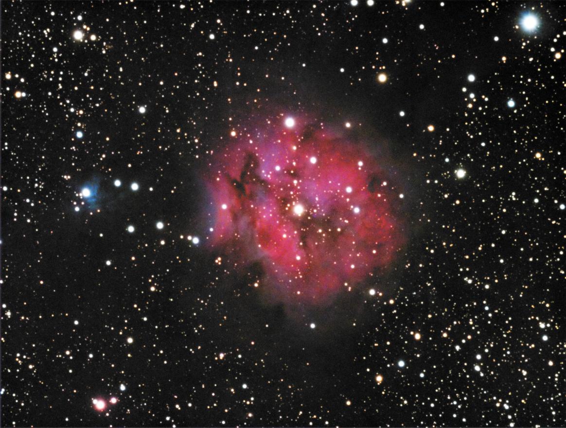 IC5146_Dark_Flat_RGB_Align_RunMean_BG_pLRGB_gray2.png