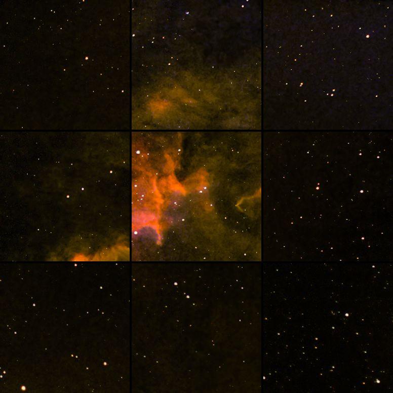 Image435_aberrations.jpg