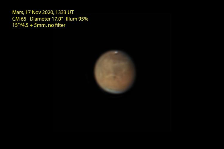 IMG-20201117-WA0005.jpg