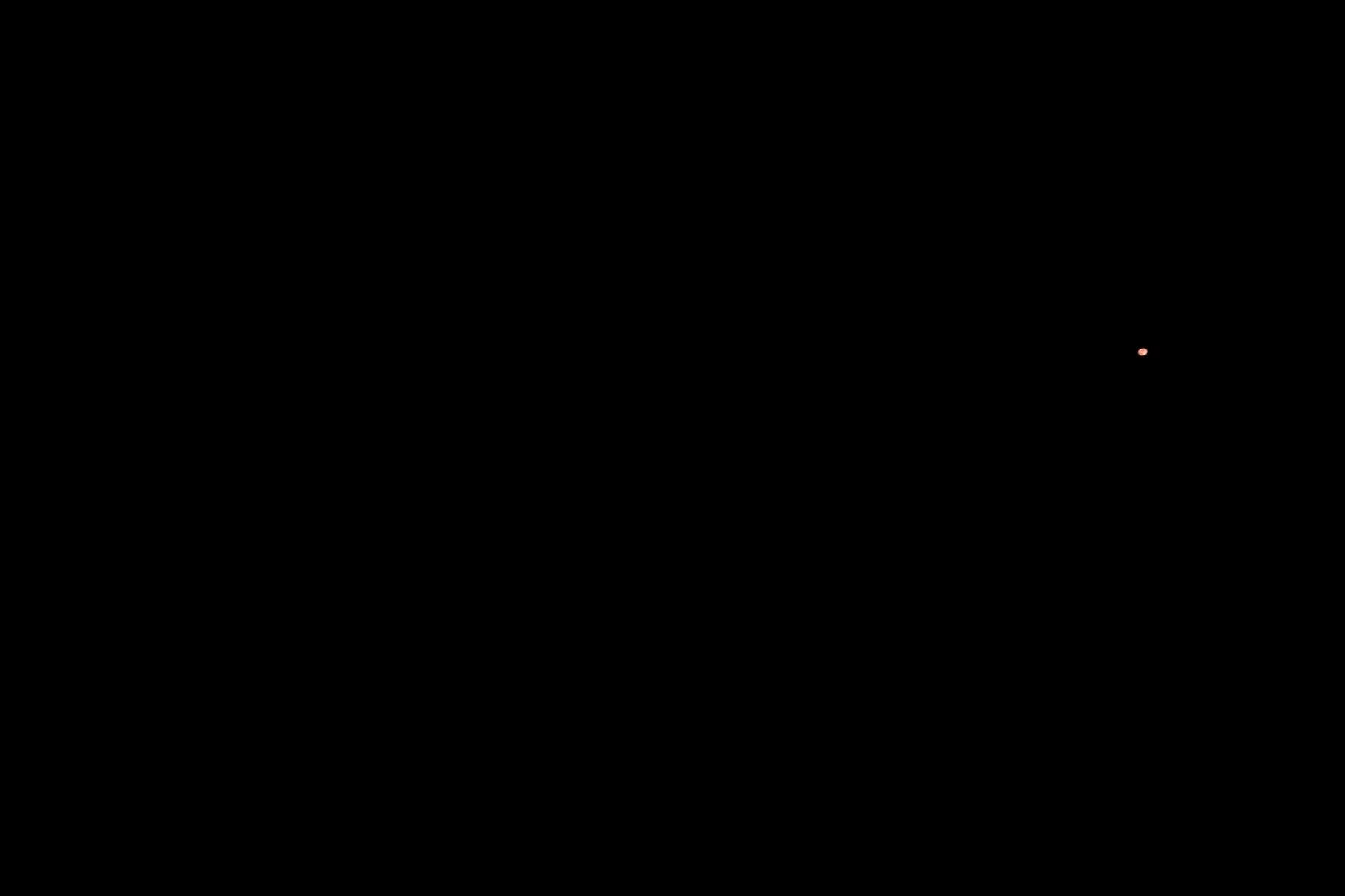 IMG_0954_vollmond_or_f2,4_2k.jpg