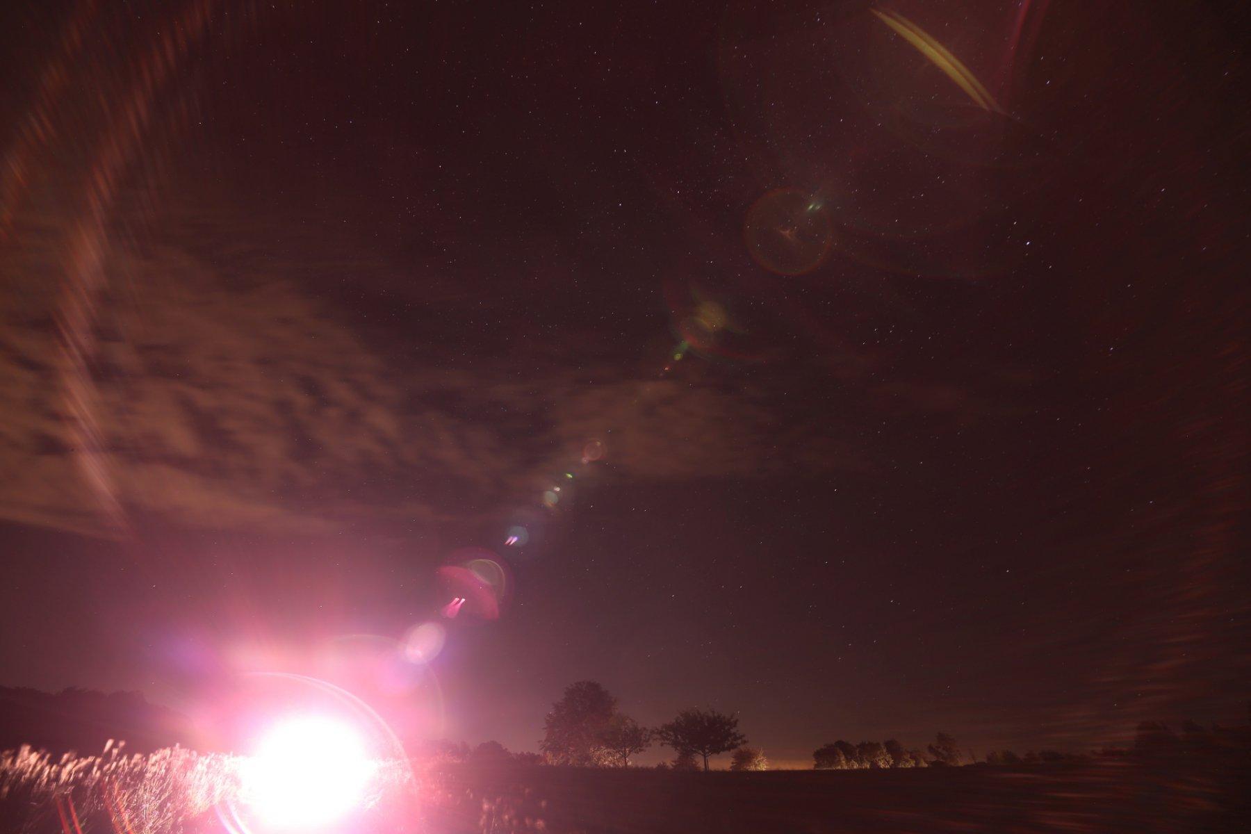 IMG_6677_depp_flares_f.jpg