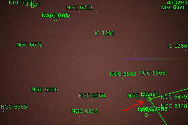 IMG_8232_astrometry_ann.jpg
