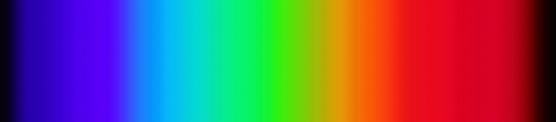 IMG_8261_Jupiter_Spektrum_breit.jpg