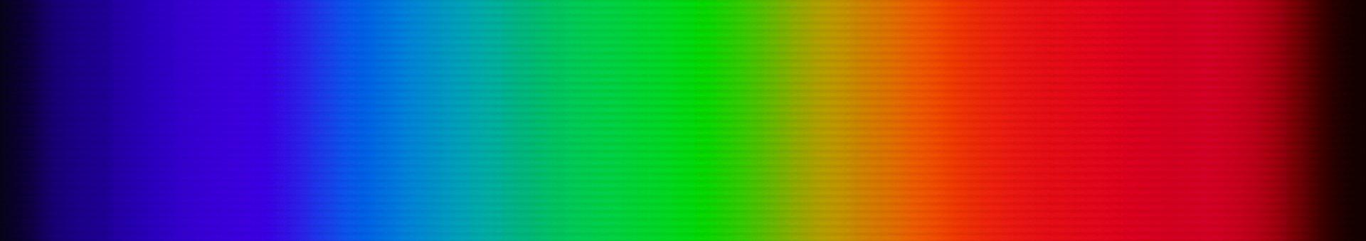 IMG_8287_Mars_Spektrum_breit.jpg