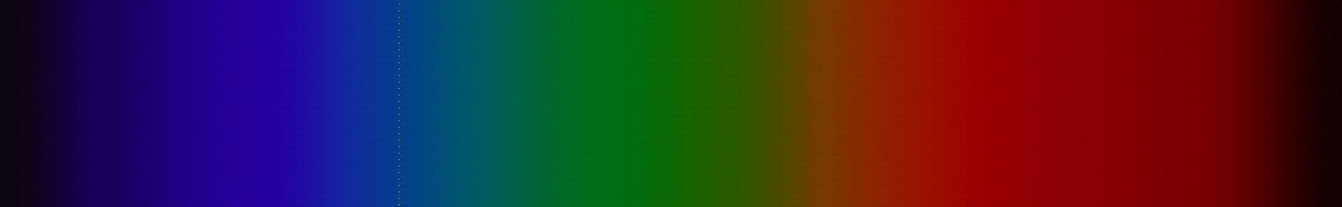 IMG_8321_Capella_Spektrum_breit.jpg