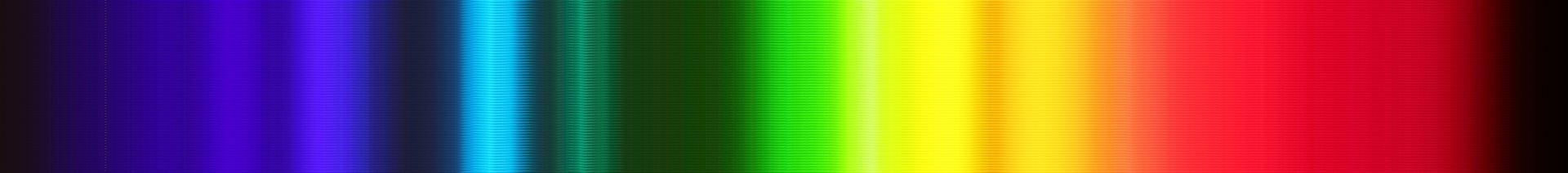 IMG_8324_NA-HD-Lampe_Spektrum_breit.jpg