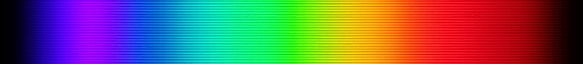 IMG_8348_LED_Freilse_breit.jpg