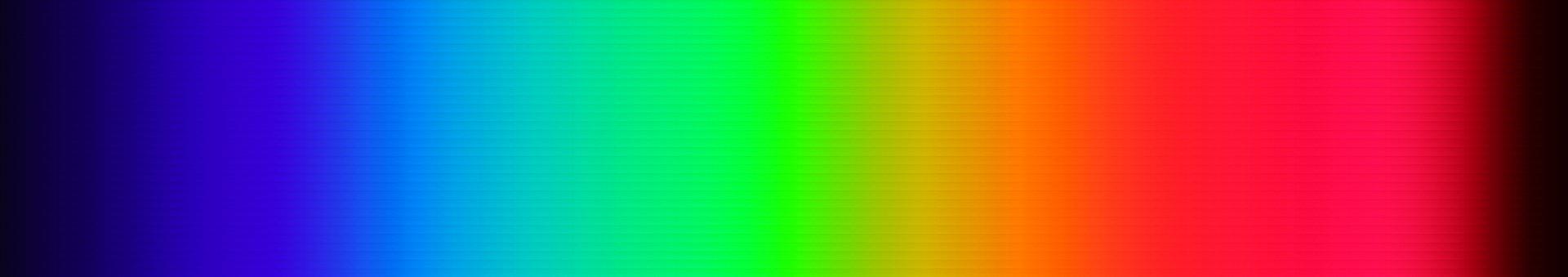 IMG_8354_Venus_Spektrum_breit.jpg