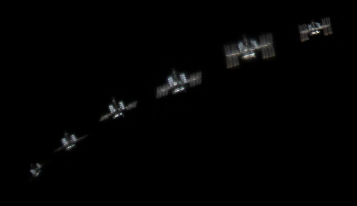 ISS_02_04_2020_Serie.jpg