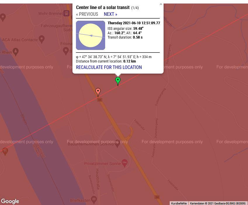 ISS_transit-finder_Bad-Säckingen.JPG