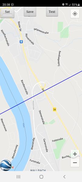 ISS_Transit_Prediction_App_Bad-Säckingen.JPG