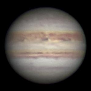 jupiter-150820.jpg