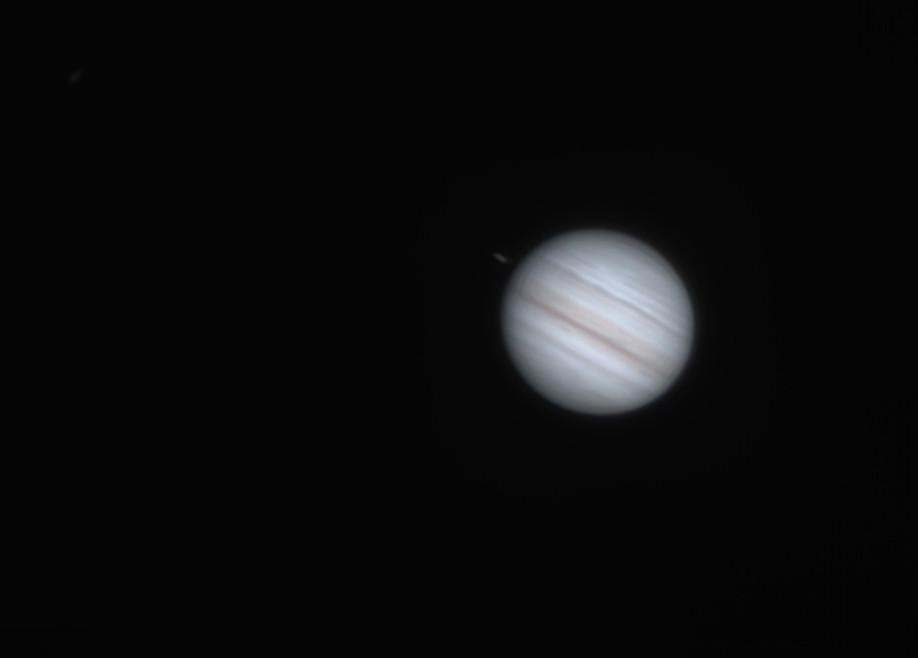Jupiter 21Juli_2.jpg